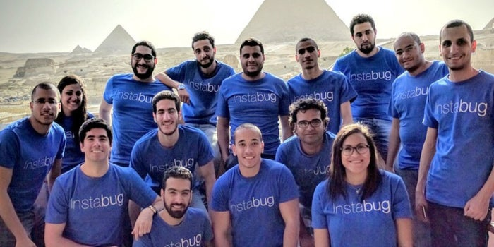 Egyptian Startups Instabug And Drofie Go Global, Raising Funds From International Investors