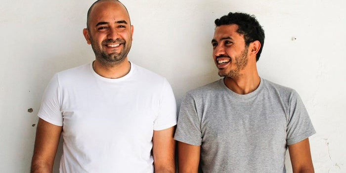 We Got Funded: Jordan Based Liwwa On Their Latest Successful Raise