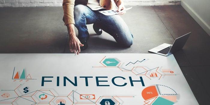 Finnosummit albergará a las startups finalistas del BBVA Open Talent 2016