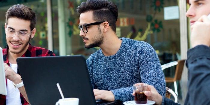 3 oportunidades para una startup en los próximos años