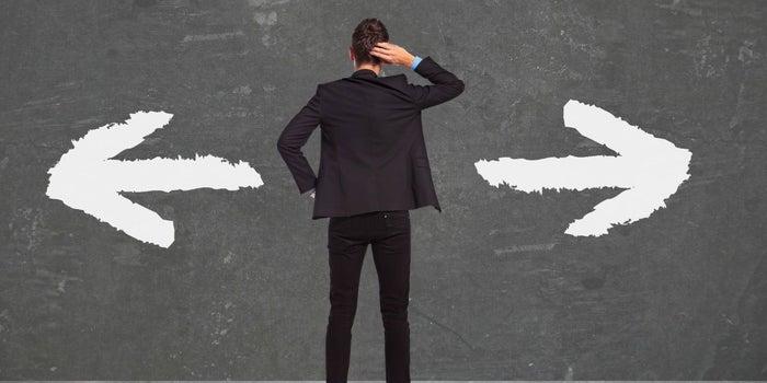Cómo elegir el giro correcto de tu empresa
