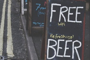 Should You Offer Your Product or Services for Free?