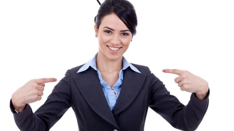 10 errores que debe evitar un vendedor