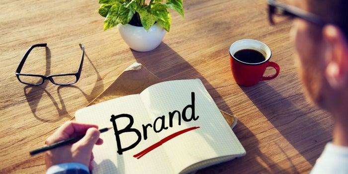 Branding personal vs marca personal