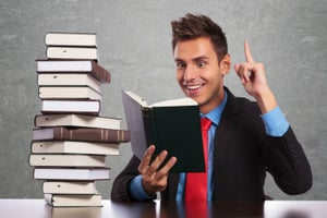 7 pasos para ser la persona más interesante