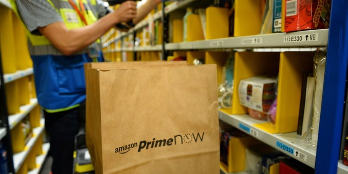Prime Day Fail: What Merchants Need To Know