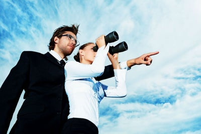 Video: Tips para convertirte en un líder inspirador