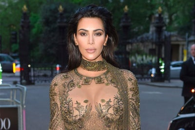 Did Kim Kardashian West Just Correctly Declare the Death of 'Big Compu...