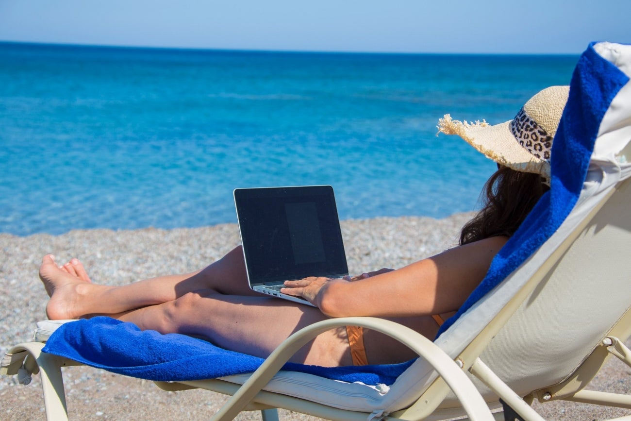 9 Business Ideas Under $1000 You Can Run From Anywhere