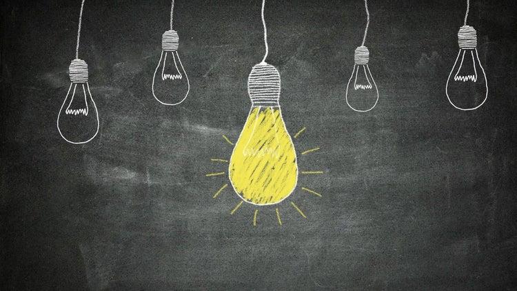 6 fuentes de ideas para tu empresa