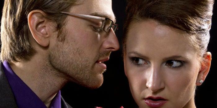 8 tips para reconocer a una persona manipuladora