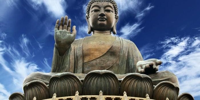 4 acciones budistas del emprendedor persuasivo