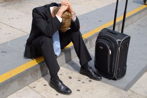 Stop These 8 Negative Mindsets That Make Entrepreneurs Miserable