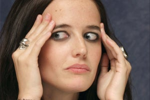 5 Understandable Reasons Why Your Co-workers Are on Your Nerves