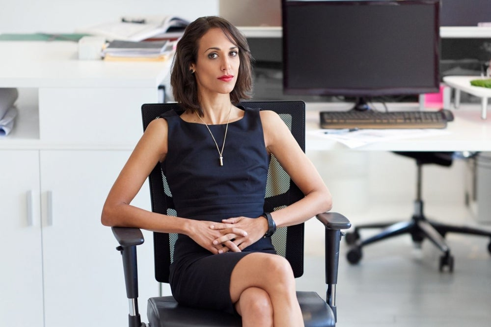 10 Uncomfortable Deeds That Will Make You More Successful