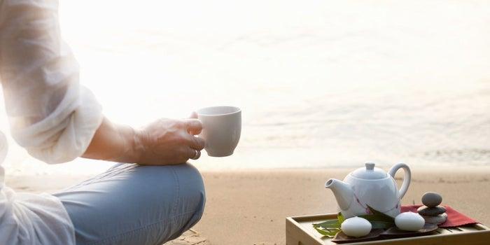 6 tips para lidiar con la frustración