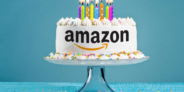 8 Ways Amazon Changed Your Shopping Life