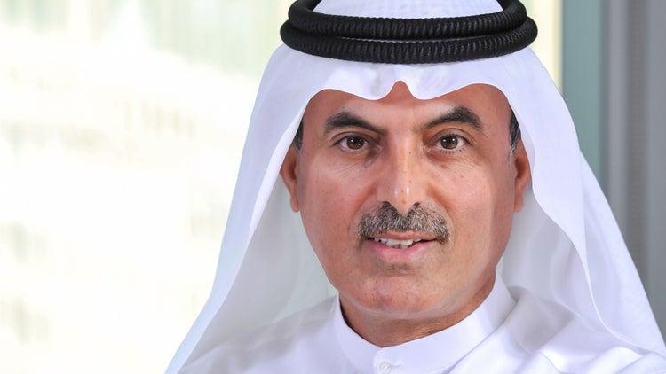 Follow The Leader: H.E. Abdul Aziz Al Ghurair, Chairman, Abdulla Al Ghurair Foundation for Education