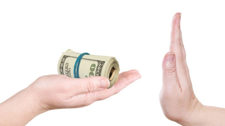 Bootstrapped Vs Funded Ventures: Which Startups The Best?