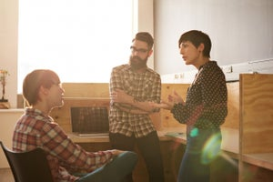 3 Steps That Will Empower Your Employees to Act Like CEOs