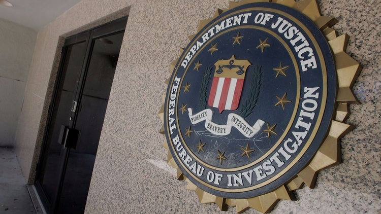 DOJ Accused of Deliberately Using Old Tech for FOIA Requests