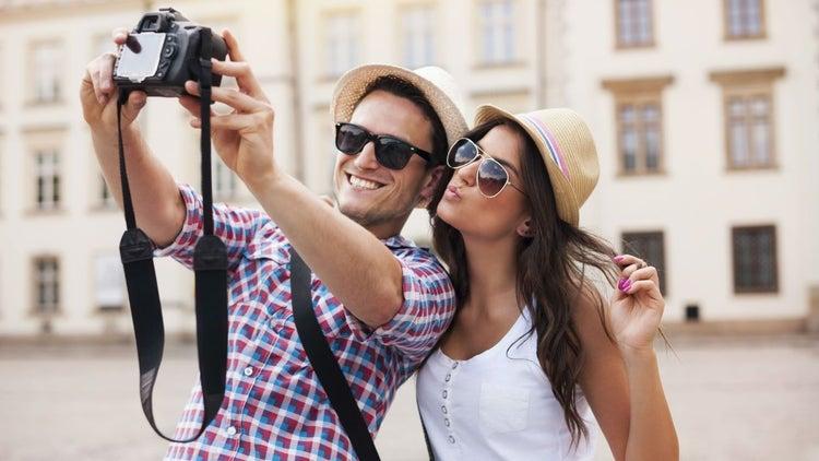 20 tips para aprovechar tus vacaciones