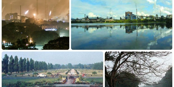 5 Reasons Why Jharkhand Is The Most Investment Ready State