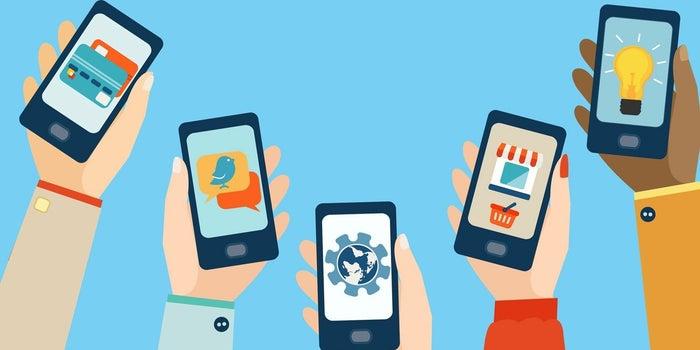 5 razones para apostarle a un club de lealtad digital
