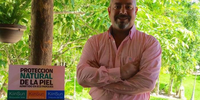 Grupo Biomayan: el legado de los mayas en la piel