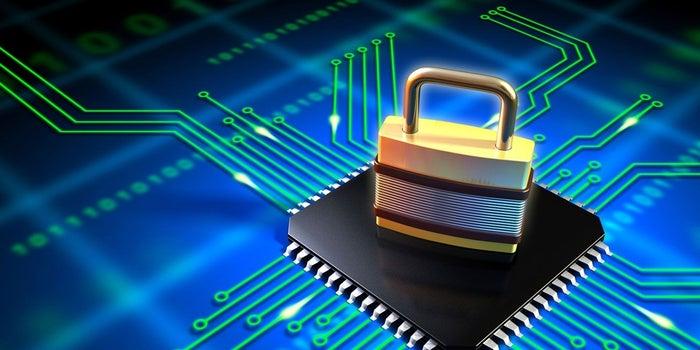 Seguridad, un activo que es posible automatizar