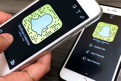 14 Ways to Step Up Your Snapchat Game