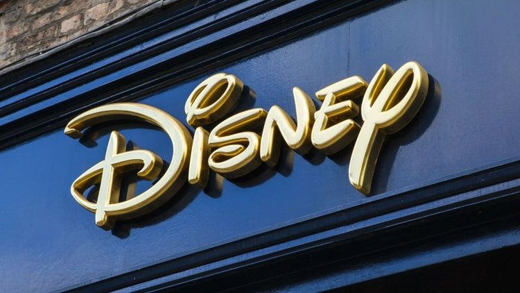 10 lecciones de The Walt Disney Company