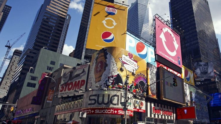 5 Signs It's Time to Rebrand Your Company