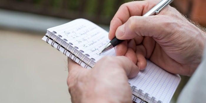 Manual de bolsillo para el emprendedor