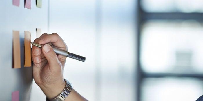 6 Shrewd Moves for Entrepreneurial Success