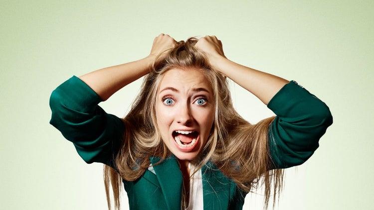 6 verdades aterradoras de emprender