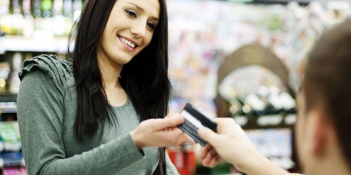 8 tips para mejorar tus ventas