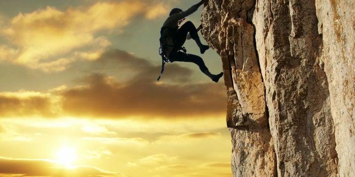 4 formas de superar tus miedos