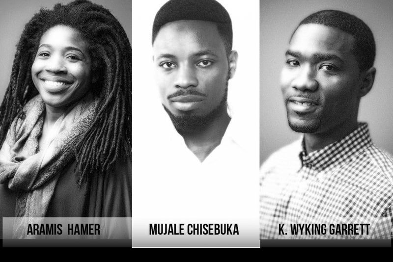 This Group Mentors African American Entrepreneurs in Seattle