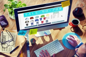 6 Crucial Elements You Need, to Optimize Your Ecommerce Website