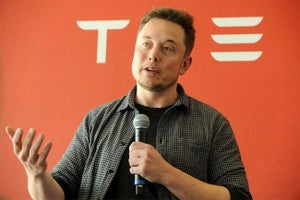 Tesla's Next Strategic Turn Could Cost Tens of Billions of Dollars