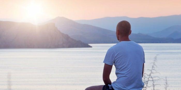 5 características de emprendedores exitosos