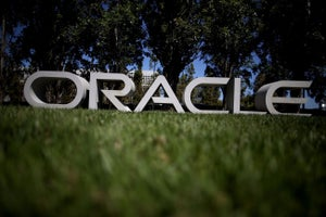 Oracle to Buy NetSuite in $9.3 Billion Deal