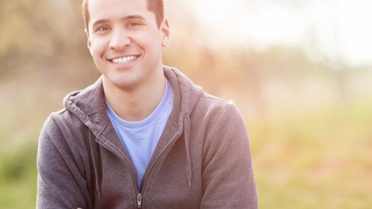 7 acciones para ser feliz y mejorar tu imagen