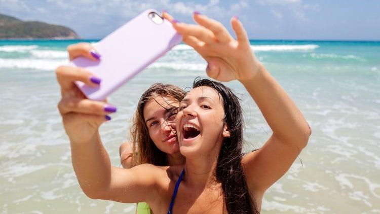 4 apps imprescindibles para disfrutar tus vacaciones