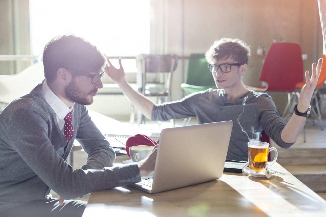 office politics news topics from judgy co workers to office r ces here s how to deal 20 tricky