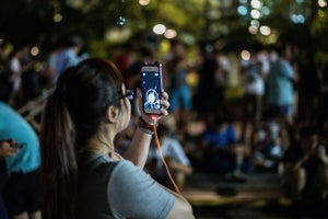3 Major Marketing Insights From Pokemon Go