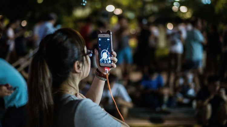 3 Major Marketing Insights From Pokemon Go