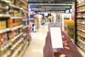 4 Ways Brick-and-Mortar Stores Can Outsell Online Retailers