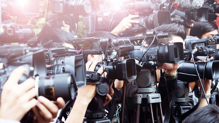 This Is What You Need To Know About The News Media Revolution